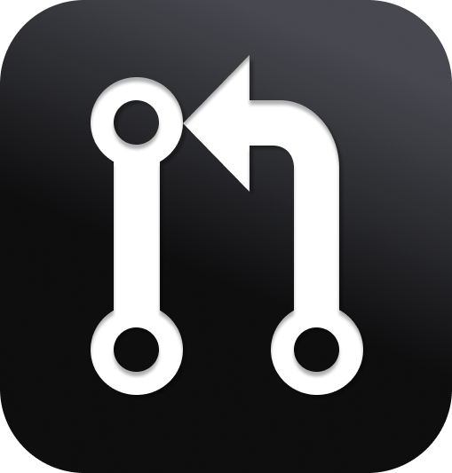 https://cloud-lq37b3w17.vercel.app/0ios-logo.png